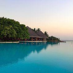 #travel #traveler #travelgram #instalife #instaluxury #instatravel #luxury #luxurylife #luxurytravel #maldives #myworld #mylife by sonia_milano