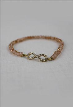 Timeless Beauty Bracelet