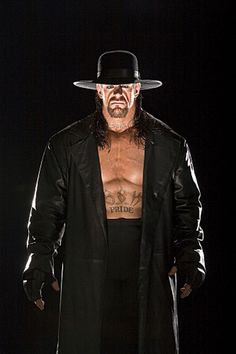 yes I watched WWF, the undertaker scared the SHIT out of me. Wwf Superstars, Wrestling Superstars, Famous Wrestlers, Wwe Wrestlers, Wrestling Stars, Wrestling Wwe, Shawn Michaels, Divas, Undertaker Wwe