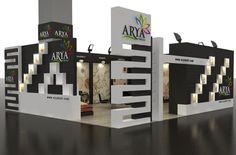 All sizes   3d Fuar stand tasarımı - Fair Design   Flickr - Photo Sharing!