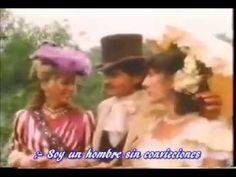 "KARMA CHAMELEON ""Culture Club"" {Subtitulos Esp.} ♥‿↗⁀♫♪♫"
