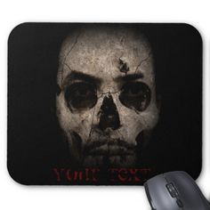 "Make your own #dark side OF the #Force… #mousepad  #Product #Details Style: #Mousepad  Create a custom #mousepad for #home and #office! #Decorate your #desk with your #favorite image or #choose from thousands of #designs that look great and #protect your #mouse from #scratches and #debris.      - 9.25"" x 7.75"" – #Perfect for any #desk or #work space.     - #Quality, full-color printing.     - Durable cloth #cover is #dust and #stain #resistant.    -  Non-slip #backing.     - No minimum…"