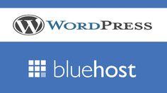 100% Free WordPress Blog Setup - Get Your Blog Started Today