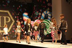 #philipppleinkidsspringsummer2014  http://www.scenariomag.it/philipp-plein-kids-spring-summer-2014/