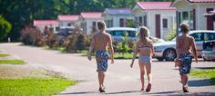 Ferien: Ferienpark Wedderbergen: Übernachtungen in einem Chalet für bis zu 6 Personen inkl. Schwimmbad ab 99€ - http://tropando.de/?p=5472