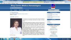 CUARTEL GRAU - PIURA BARRIO BUENOS AIRES - PIURA CUARTEL INCLAN - PIURA AV. SAN MARTIN BATALLON DE COMUNICACIONES DEL EJERCITO PERUANO - PIURA DIRECCION REGIONAL DE SALUD - PIURA URB. MIRAFLORES - CASTILLA Sonia Mercedes Gisela Valcárcel Álvarez (GISELA VARCARCEL)