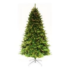 EQUINOX 2 LEN112175 Lenox Art Christmas Tree 75Inch Multicolor -- You can get additional details at the image link.