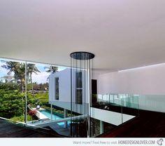 V2 Ashoka Canggu House Interior 2