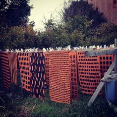 masami yokoyama ~ #textiles