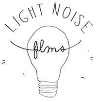 Hello – Light Noise Films