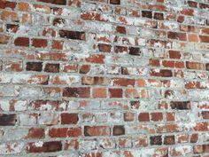 Afbeeldingsresultaat voor behang baksteen