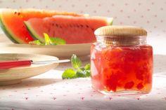 Gem de pepene roșu0