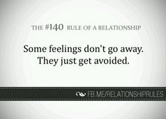 The Rule of a Relationship Relationship Rules, Relationships, Helping People, Cards Against Humanity, Advice, Feelings, Sayings, Quotes, Black