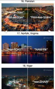 Places Norfolk, Virginia, Places, Lugares