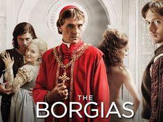 The Borgias Season 1 Amazon Instant Video ~ Jeremy Irons, https://www.amazon.com/dp/B006L4HYO4/ref=cm_sw_r_pi_dp_5fOByb9ND6PQA
