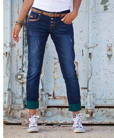 Sport, Mom Jeans, Pants, Fashion, Trouser Pants, Moda, Deporte, Fashion Styles, Sports