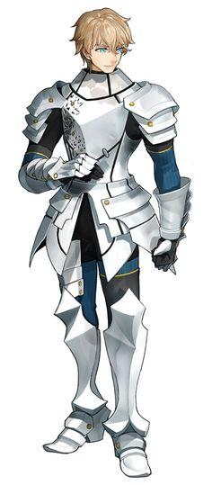 「Fate/EXTELLA」のWeb投票企画「SERVANT FESTA 夏」が本日開始。第1回の投票内容は「あなたは,どの陣営を支持する?」…