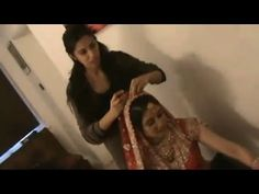 LIVE Asian Bridal Makeup Indian and  Pakistani  brides   Beauty And Style
