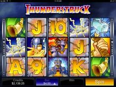 #Gambling has now reached in the hands through the mobile apps for #gambling and #casinos.