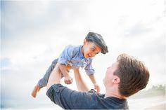 Cute kid.  #mauifamilyportraits #mauifamilyphotographer #hawaiiphotographer #mauivacationportraits #mauiphphotographer