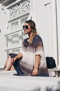 Kokkinaki   Fashion & Lifestyle: katwalk