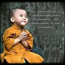 Bildergebnis für sprüche dalai lama