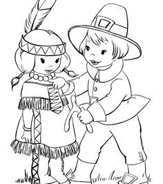 1000 images about autumn coloring pages on pinterest for Charlie brown thanksgiving coloring pages to print