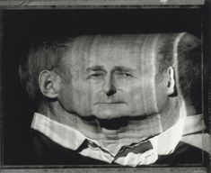 Irving Penn Turning Head, Nova Iorque, 1993 © Da colecção Rex, Inc.   Morreu ontem em Nova Iorque Irving Penn , um dos mestres da fotografia...