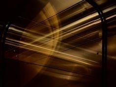 'lichtfänger' von k-h.foerster _______                            port fO= lio bei artflakes.com als Poster oder Kunstdruck $27.72