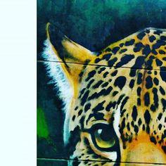. . . . . . . . #bogota #bogotaneando #graffiti #artecallejero #arteurbano #pictureofday #picture #instapic #blogger #lifestyle #amoabogota #paisajeurbano Graffiti, Insta Pic, Giraffe, Instagram, Pictures, Painting, Animals, Urban Landscape, Urban Art