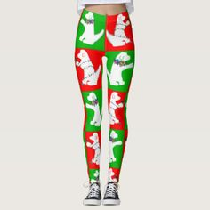 Noon and Leaf the Dogs are the stars of these adorable puppies Christmas lights leggings   Noon the Dog and Leaf the Dog. Copyright Shari P Kantor Creative Universe SPKCreative LLC. All Rights Reserved.
