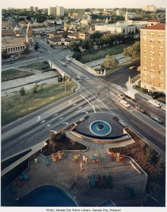 1000 images about my kansas city on pinterest kansas for Craft stores in kansas city