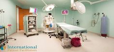Cosmetic surgery in Mexico-Best Plastic Surgery & cosmetic surgery