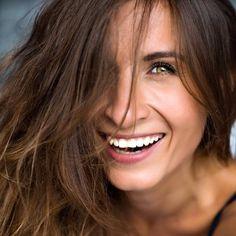 Απώλεια βάρους και λίπους μετά τα 40: Οι κανόνες και η δίαιτα για γυναίκες 40+ από τη διαιτολόγο Αμαλία Γιωτοπούλου Beauty Secrets, Health And Beauty, Health Fitness, Hair Beauty, Healthy, Hair Styles, Recipies, Crafts, Per Diem