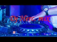 Lake Tahoe DJ - Are you looking for an elite wedding DJ to play your wedding reception? Award winning DJ Brock & Steele Weddings is Lake Tahoe's premier wedding DJ service. Men's Club Wear, English Rap, Dj Music Mixer, Detroit Techno, Professional Dj, Rap Beats, Dj Songs, Event Planning Tips, Non Fiction