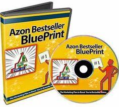 Amazon Bestseller Blueprint PLR – Video Course