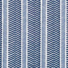 Check out the Herringbone Wallpaper and the rest of our unique Wallpaper at Serena and Lily. Coastal Wallpaper, Navy Wallpaper, Unique Wallpaper, Blue Wallpapers, Pattern Wallpaper, Wallpaper Ideas, Navy Blue Bathrooms, Herringbone Wallpaper, Feather Wallpaper