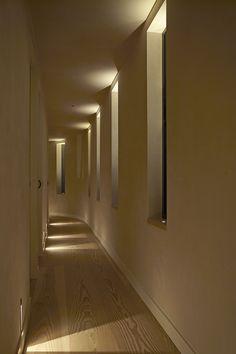 John_Cullen_corridors_stairs-lighting 107a