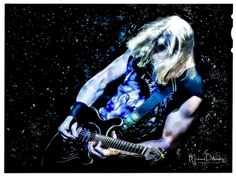 He is 63 and still Space Trackin' 🎸 Please join me in wishing Steve Morse of Deep Purple a very happy birthday with lots of health, success and many more rockin' years!!!  © 2017 Michael Polissky Productions, all rights reserved.  #SteveMorse #DeepPurple #happybirthdaystevemorse #concertphotography #eventphotography #guitargreat #MichaelPolisskyProductions