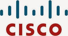 Cisco training courses is the professional course in which the person will be the professional of the networking connecting instruments like router, switches, hubs which can connect operating system with the internet.