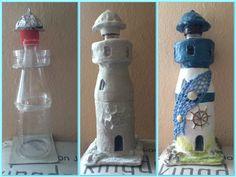 lighthouse Pepper Grinder, Lighthouse, Stuffed Peppers, Lighthouses, Bell Rock Lighthouse, Light House, Stuffed Pepper, Stuffed Sweet Peppers
