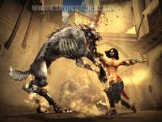 Prince Of Persia The Two Thrones Pc Game Free Download Full Version, This game hero is very power full mane , It refreshes a man frome boring and tired life