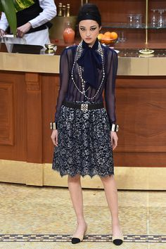 chanel-fw15-pfw-runway-low-res-70 – Vogue