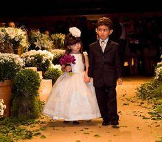 Keywords: #weddings #jevelweddingplanning Follow Us: www.jevelweddingplanning.com  www.facebook.com/jevelweddingplanning/ s.google.com/u/0/105109573846210973606/