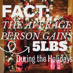 DO NOT let the Holidays get the best of you! We all know October through December is time to eat some delicious goodies. Apple cider donuts , caramel apples , pumpkin spice lattes ☕️, thanksgiving dinner , Christmas dinner and everything in between With Fat Fighters , Thermofit , and greens you can enjoy what you're eating while knowing you're helping your body block 70% of the carbs and 30% of the fat, burn more calories and keep your body detoxed.