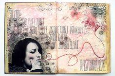 martwy jezyk - journal | Flickr - Photo Sharing!
