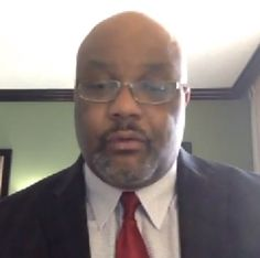 DR BOYCE WATKINS: HOW BLACK PEOPLE ENABLE THE DONALD STERLINGS OF THE WORLD. http://blacklikemoi.com/category/politics/page/3/