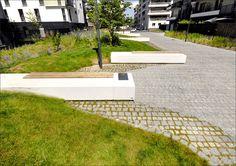 Mail_Berlin_Spandau_Espace_Libre-16 « Landscape Architecture Works | Landezine