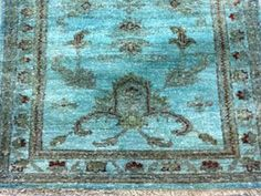 Overdyed rugs are a new fashion trend. Rug Wash Inc. specializes in various color washes to make your rugs fashionable and sellable in today's mar. Rug Company, New Fashion Trends, Persian Rug, Oriental Rug, Colorful Rugs, Bohemian Rug, Nyc, Furniture, Persian Carpet