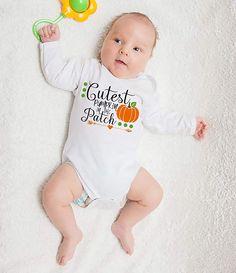 Hawaiian Flowers Infant Baby Romper Summer Short Sleeve Onesie Novelty Funny Gift